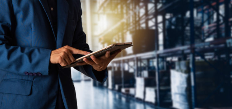 On-Demand-Webinar: Wie Sie in Krisenzeiten die Risiken für die Supply Chain mindern