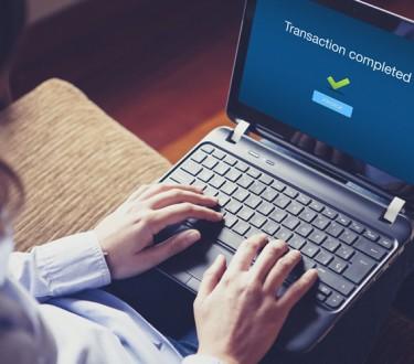 Vertrags- und Rechnungsmanagement mit SharePoint optimieren