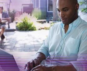 Maximieren Sie die Produktivität durch die sichere Bereitstellung von Anwendungen auf mobilen Endgeräten