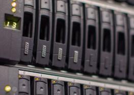 Wahr oder Falsch: Die gängigsten Mythen über Flash-Storage