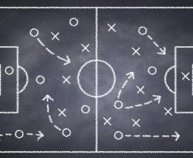 10 Profi-Tipps für erfolgreiche Online-Präsentationen