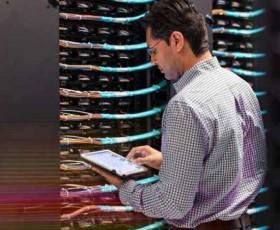 Citrix NetScaler – Sicherheit im Rechenzentrum der nächsten Generation und in der Cloud