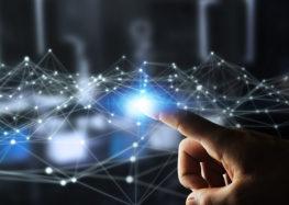 Versions- und Datenmanagement in der Instandhaltung