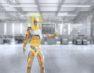 Weidmüller präsentiert auf der SPS IPC Drives 2018 in Nürnberg neue Lösungen für die Automatisierung und Digitalisierung