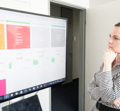 Lemonbeat präsentiert IoT-Betriebssystem auf SPS IPC Drives in Nürnberg