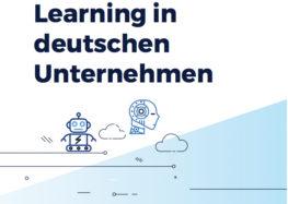 Nutzung von Machine Learning verzehnfacht sich in den nächsten vier Jahren