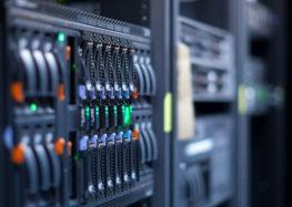 Höchste Flexibilität bei IoT und Industrie 4.0: FP präsentiert ein Gateway für alles