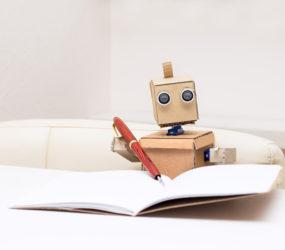 Hannover Messe – Auch die Roboter werden jetzt schlau