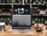 Digitale Lieferketten: Nur jedes siebte Unternehmen kann Initiativen skalieren, es fehlt an Fokus