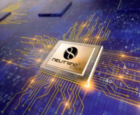 Physikalische Grundlagen: Energiegewinnung mit Neutrinos