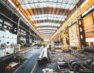 Rohstoffeinkäufer befürchten steigende Preise durch Handelskriege