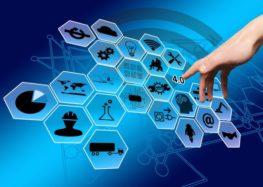 Studie: Deutsche Industrie schöpft Big-Data-Potenzial beim Qualitätsmanagement nicht aus