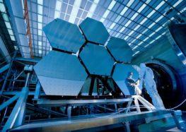 Industrie 4.0 Index zeigt Zukunftspotenzial für deutsche Unternehmen auf