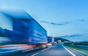 Carrypicker und die transport logistic 2021: Digitalisierung, Nachhaltigkeit, Potenziale der Künstlichen Intelligenz
