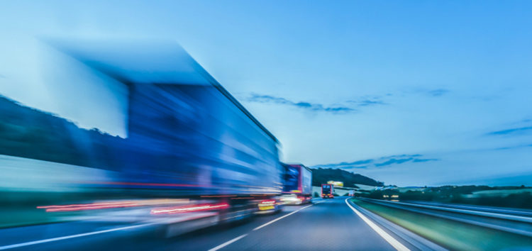 Mehr Effizienz & geringere Wareneinstandskosten mit Transportation Management Systemen (TMS)