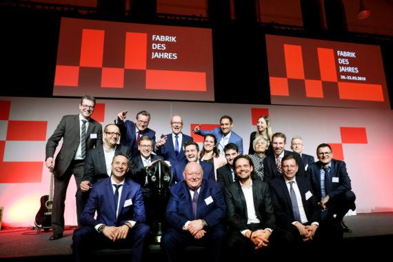 Schubert_Fabrik des Jahres 2018_m