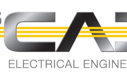 Electrical Engineering: WSCAD mit vielen Neuerungen auf der Hannover Messe 2019