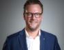 Philip Harting neuer AUMA-Vorstandsvorsitzender