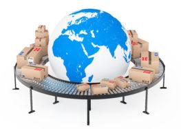 Logistyx Technologies setzt europäische Expansion dank rapidem Wachstum fort