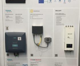 Ein Kommunikationsstandard für alle –OPC UA für AutoID Geräte auf Erfolgskurs