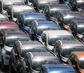 Studie: Lieferketten in der Autoindustrie am stärksten digitalisiert – Kosten aber wenig transparent