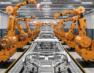 Fit für den digitalen Wandel und Industrie 4.0