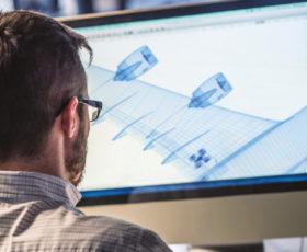 Leitfaden 3D-Druck: Welche Technologie passt zu Ihrem Unternehmen?