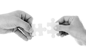 SER: Nahtlose Verbindung von ECM und CRM verbessert Rundum-Kundenbetreuung für Service und Vertrieb