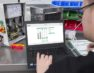 ISI-TRONIC revolutioniert die industrielle Luftreinigung