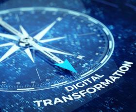 50 Jahre Internet: Fachkonferenz am Hasso-Plattner-Institut würdigt Meilensteine