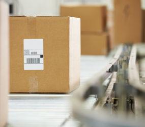 Interview: Kundenzentrierung, Omni-Channel und die Logistik der letzten Meile.
