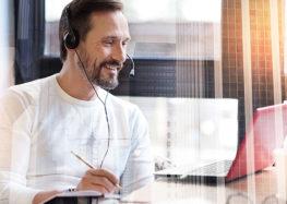 Neues Informationsangebot für Fachplaner: Webinarreihe von Bosch startet im November