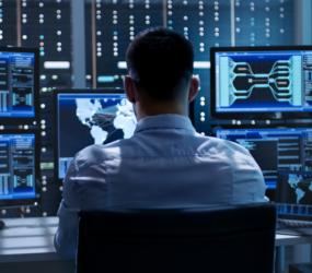 Edge-to-Enterprise-Lösungen für Ihren Betrieb: Besuchen Sie Wonderware auf der SPS 2019