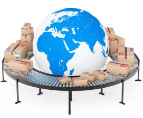 Mit KI das Omnichannel-Fulfillment in Spitzenzeiten auf Kundenzufriedenheit und Rentabilität trimmen – Logistyx-Vortrag auf dem European Supply Chain Management Strategies Summit SCMS