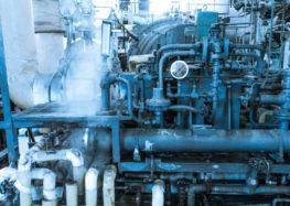 Mit Altausrüstung in die vierte industrielle Revolution!