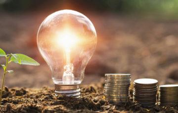 In 4 Schritten zu mehr Energieeffizienz