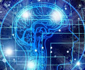 Deutschland ist führend bei der Einführung von Künstlicher Intelligenz in der Fertigungsindustrie