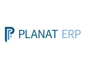ERP 2020: IT konsolidiert Prozesse in der Industrie