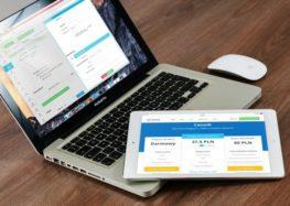 Deutsche Unternehmen setzen auf neue Digital Workplace-Services, um das Arbeitserlebnis ihrer Mitarbeiter zu verbessern
