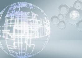 Patentschutz, Finanzierung und strategische Organisation: Wie aus einer Innovation ein erfolgreiches Unternehmen wird