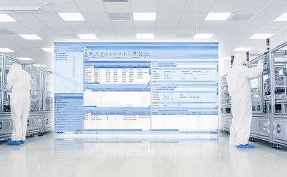 Softwareseitige Unterstützung des CAPA-Prozesses mit HYDRA for Life Science