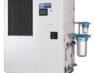 Duales Kühl- und Temperiergerät vereint die Power von zwei Systemen