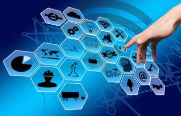Skalierbare IIoT-Lösungen für die Fertigungsindustrie