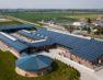 Q CELLS ermöglicht Unternehmen Zugang zu günstigem Solarstrom ohne eigene Investitionskosten