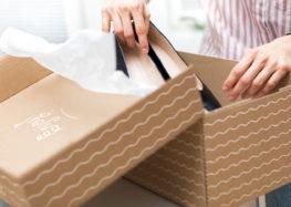 B2B-Marktplatz erweitert Angebot für Verpackungen aus Wellpappe und verzeichnet wachsendes Geschäftsvolumen