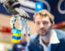 Volkswirtschaften brauchen dringend Robotik-Know-how für wirtschaftliche Erholung