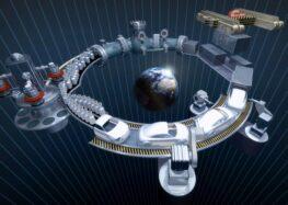 Klimaneutral produzieren: enexion unterstützt energieintensive Unternehmen bei der Verringerung ihres CO2-Fußabdrucks