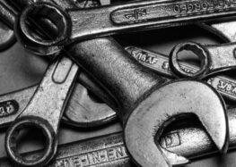 Predictive Maintenance – hop oder top? 7 Aspekte, die Unternehmen bei der Evaluierung berücksichtigen sollten
