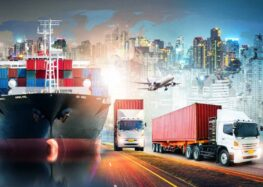 Durchbruch bei Lieferkettengesetz: Koalition legt Streit bei