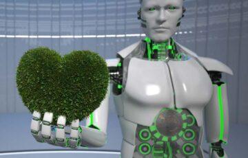 Nachhaltigkeit in der Industrie: So kann es gelingen